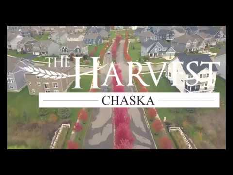 The Harvest – Neighborhood 2018