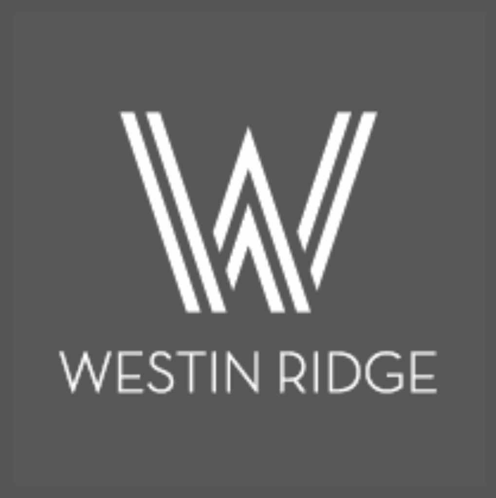 Westin Ridge Logo