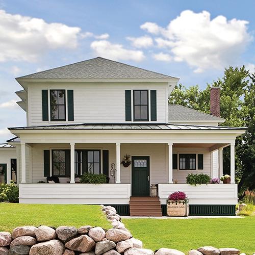 Robert Thomas Homes Design Studio